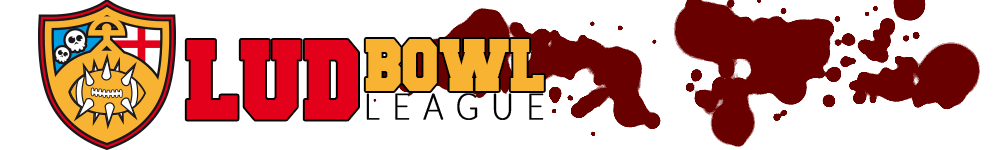 Ludbowl League